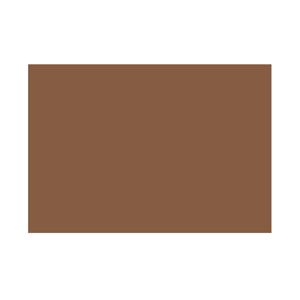 Mediterranean Focaccia